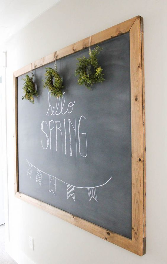 Increase Your Home Value With These Fun and Simple DIY Projects