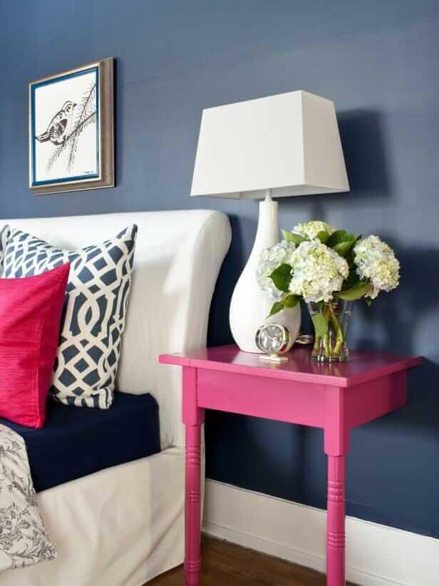 10 Cheap And Easy DIY Home Decor Ideas