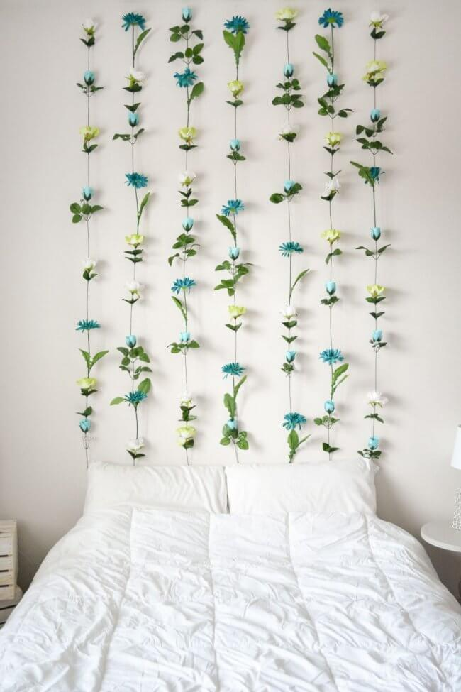 8 Diy Wall Decor Ideas To Revamp Your Home