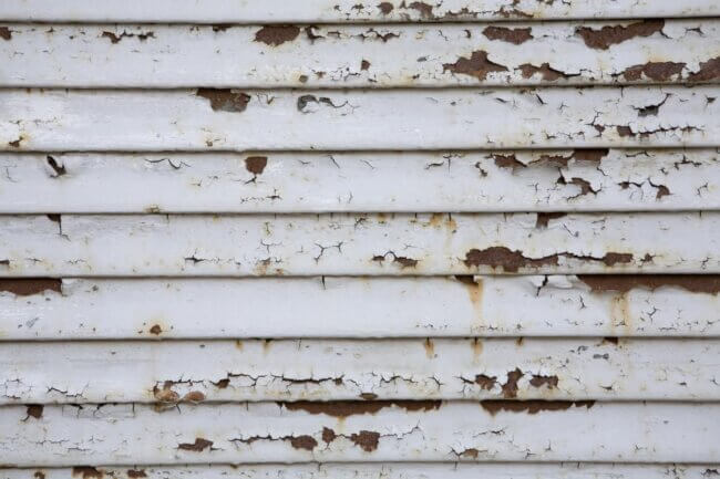 How To Fix Some Of The Common Masonite Siding Problems?